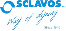 SCLAVOS - Fabric Dyeing Machines Manufacturer